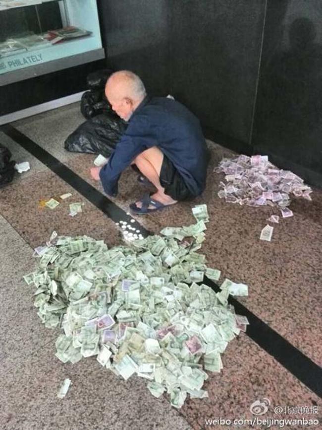 beggar-chinese1